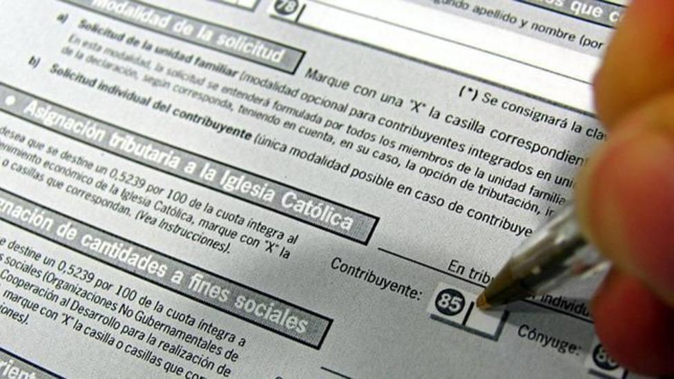 ctv-muy-formulariohacienda--644x362