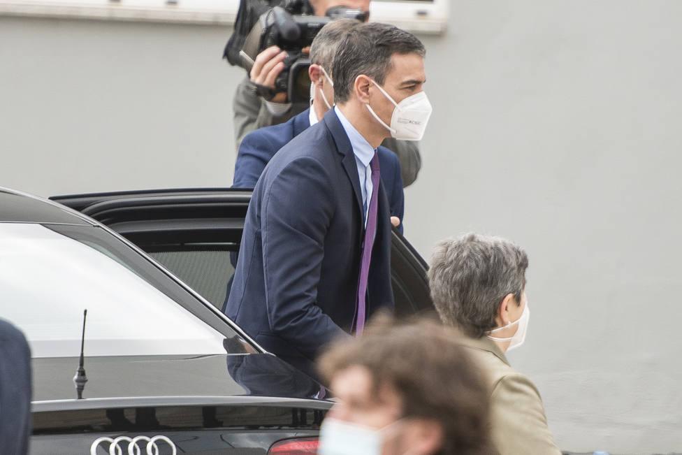 El Gobierno, a la espera de la sentencia sobre la ley catalana del alquiler