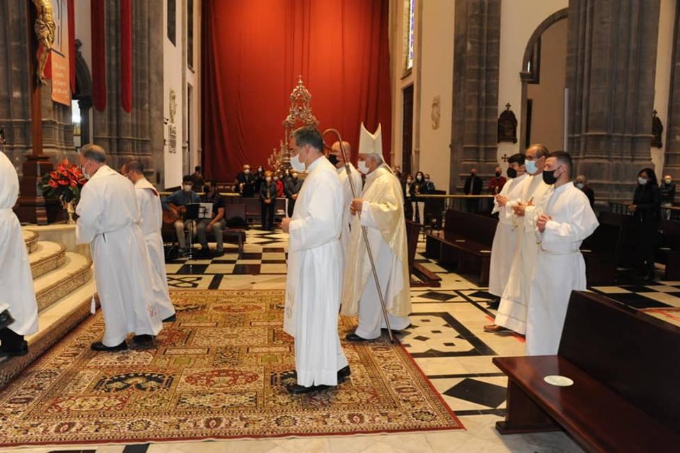 ctv-l7p-ano-familia-diocesis-tenerife