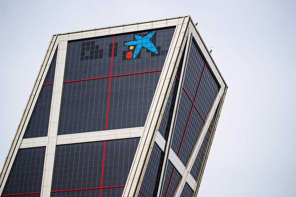 El ERE de CaixaBank afectará en mayor medida a las provincias de Madrid, Barcelona y Valencia