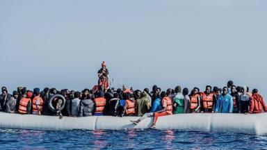 ctv-eip-migrantes-caritas-internationalis