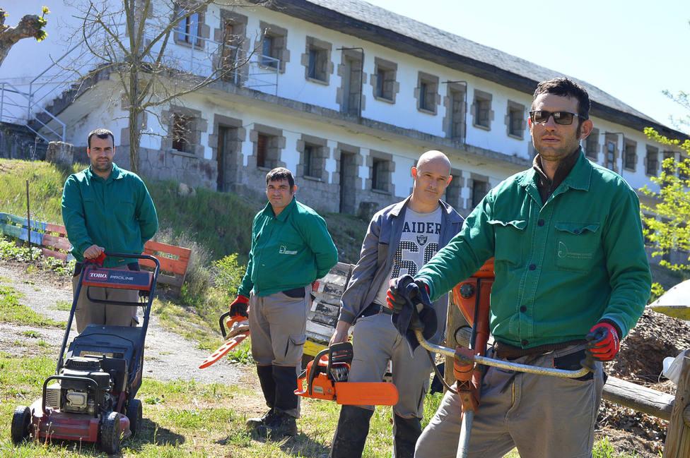 ctv-1vd-jardinera-inclusiva