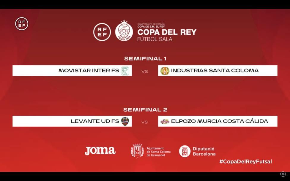 ctv-qsr-emparejamientos-copa-del-rey-2021