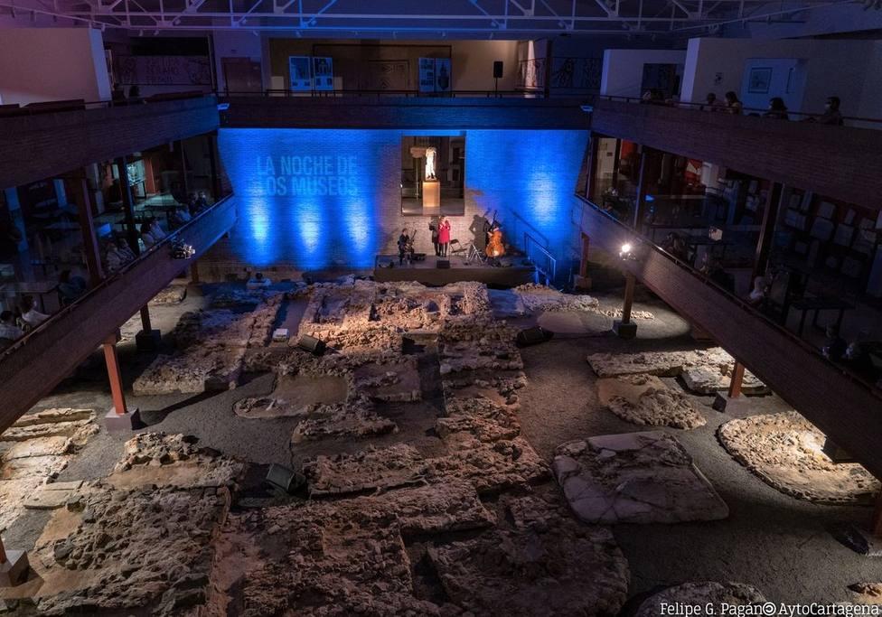 ctv-tqt-noche-museos