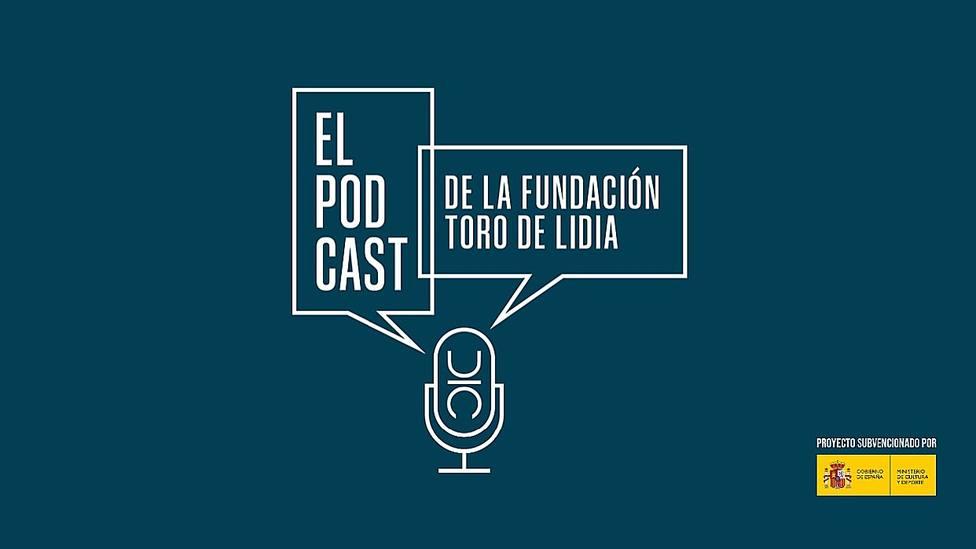 ctv-qbb-podcast ftl ok
