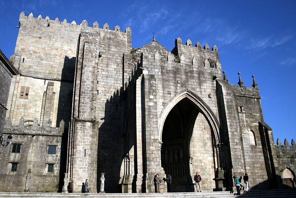 ctv-e8w-catedral-de-tui