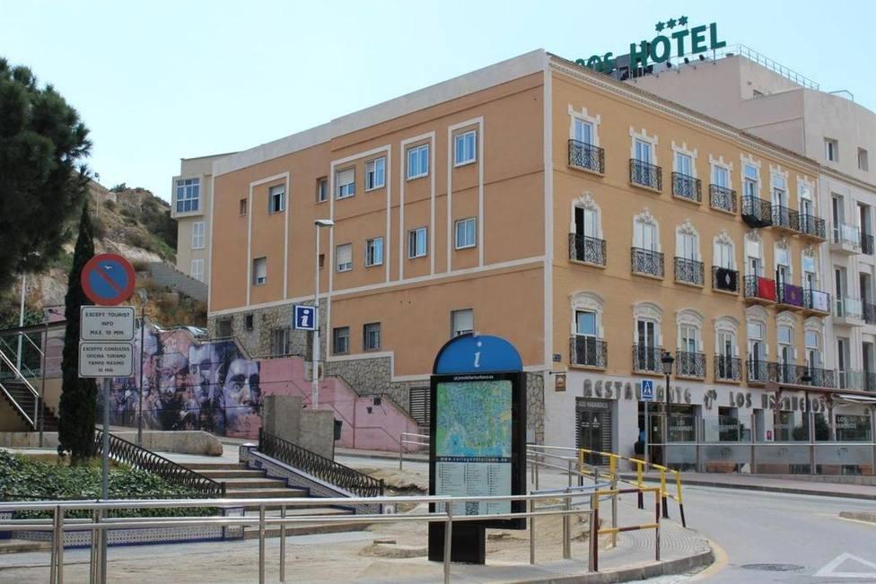 ctv-xw3-hotel