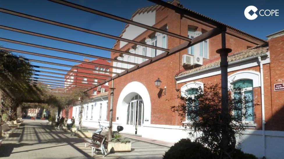 ctv-a11-el-centro-cultural-provincial-acoge-hoy-la-conferencia-ala-cripta-de-san-antoln-2