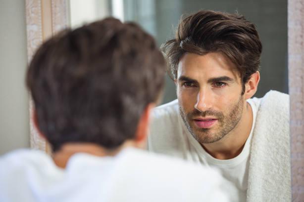 Un 70% de los españoles se ven atractivos, con salud física y emocional