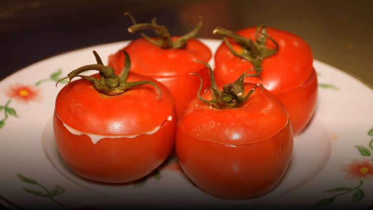 Recetas frías de verano en Verano - cover