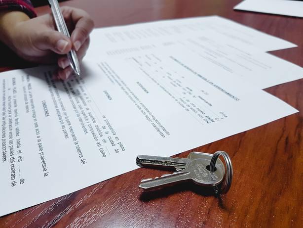 La nueva ley hipotecaria contemplará el reparto prorrateado de gastos entre bancos cuando subroguen hipotecas