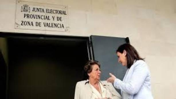 Barberá y Catalá