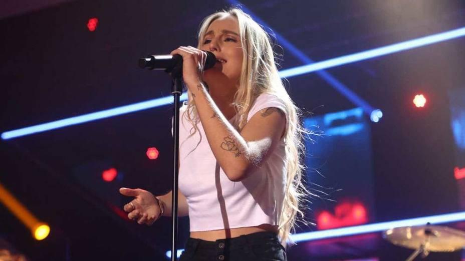 Eurovisión como castigo: el público elige esta noche al candidato español entre polémicas y desaires