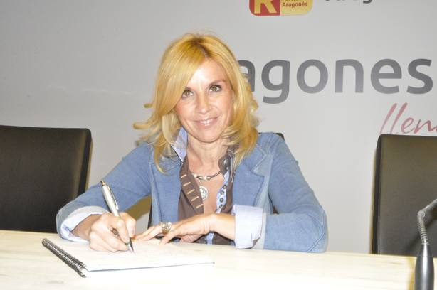 Jordi Garcia Viña deja su cargo en la CEOE y será sustituido por la hasta ahora senadora Rosa Santos