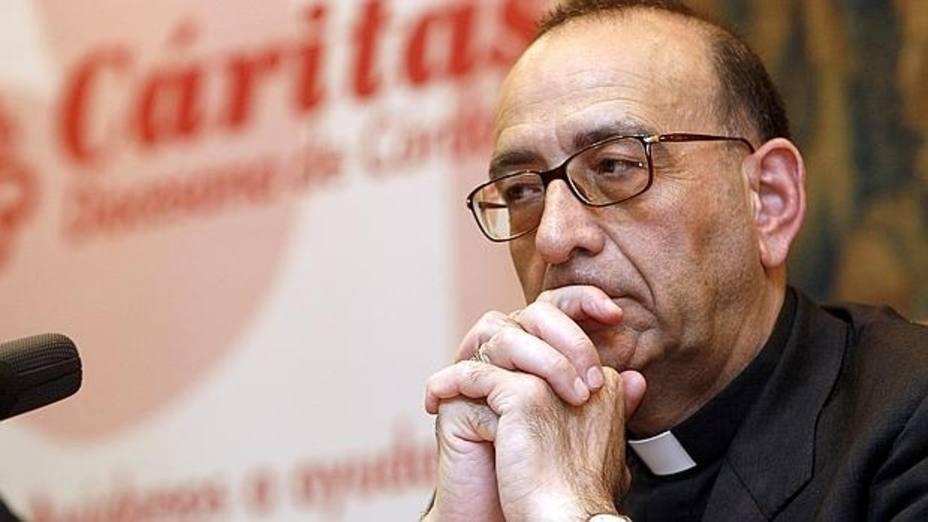 Los Obispos de Cataluña condenan rotundamente los abusos a menores
