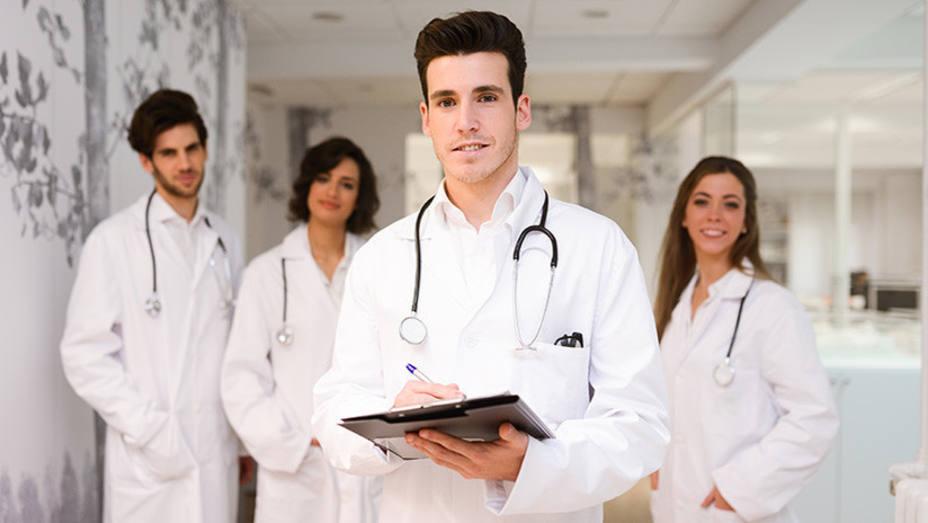 Los médicos de Cantabria no irán a la huelga.