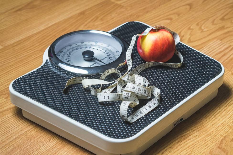 A la hora de hacer dieta debemos contar con la supervisión de un nutricionista