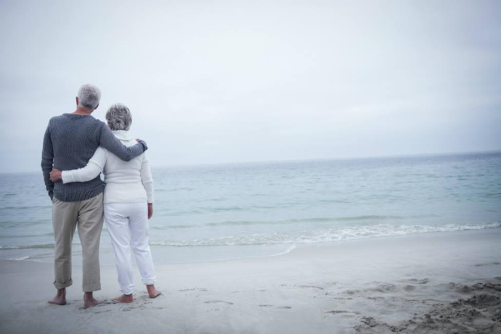 ¿Qué sistemas de previsión social para la jubilación existen?