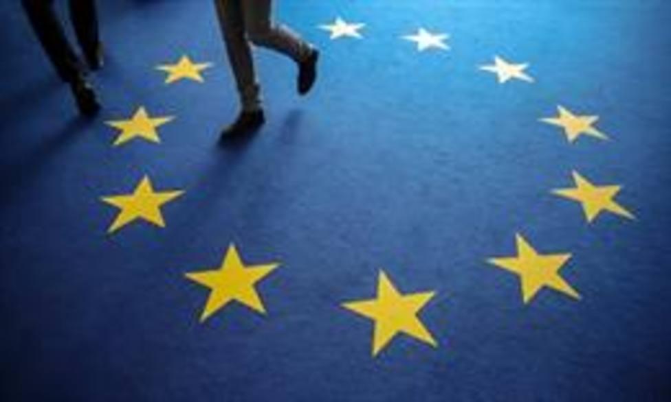 El Parlamento Europeo mantendrá sus ayudas al ganado bravo