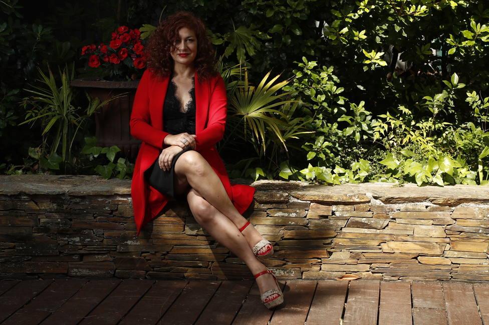 La soprano Pilar Jurado defiende a Plácido Domingo: Nunca me he sentido acosada por él