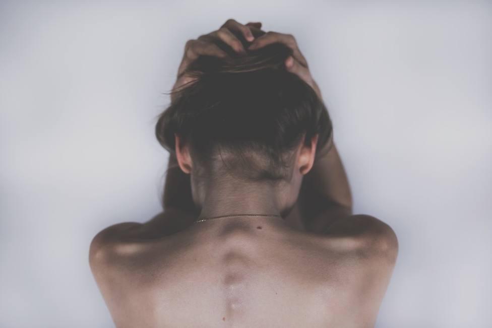 ¿Estás en riesgo de padecer melanoma? Estos son algunos factores de riesgo