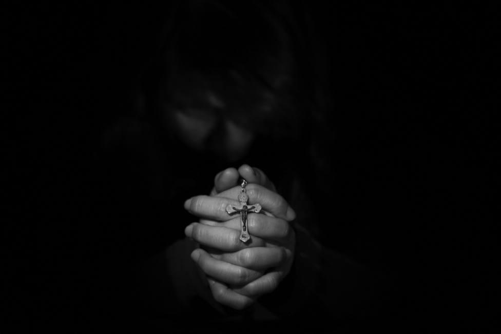 El perdón brota del amor