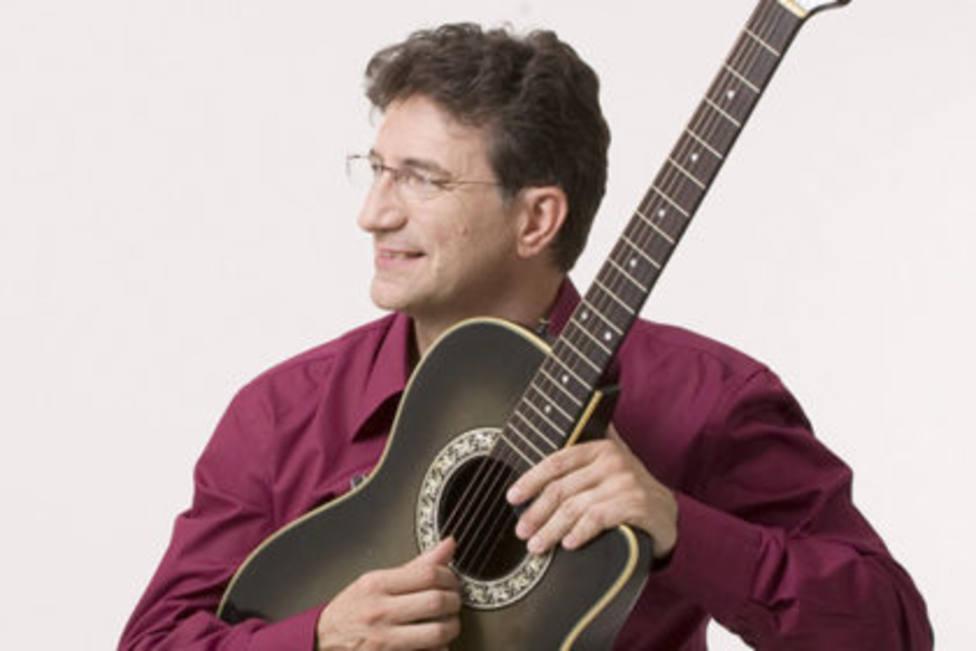 Rogelio Cabado, el corredor de fondo de la Música Católica en España