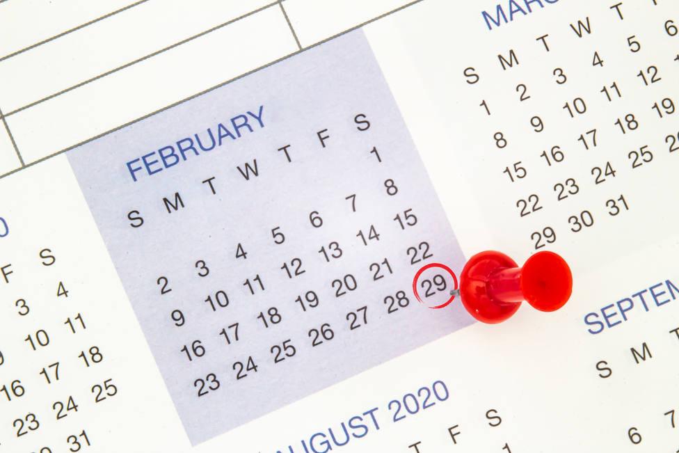 ¿Por qué existen los años bisiestos? y ¿desde cuándo?