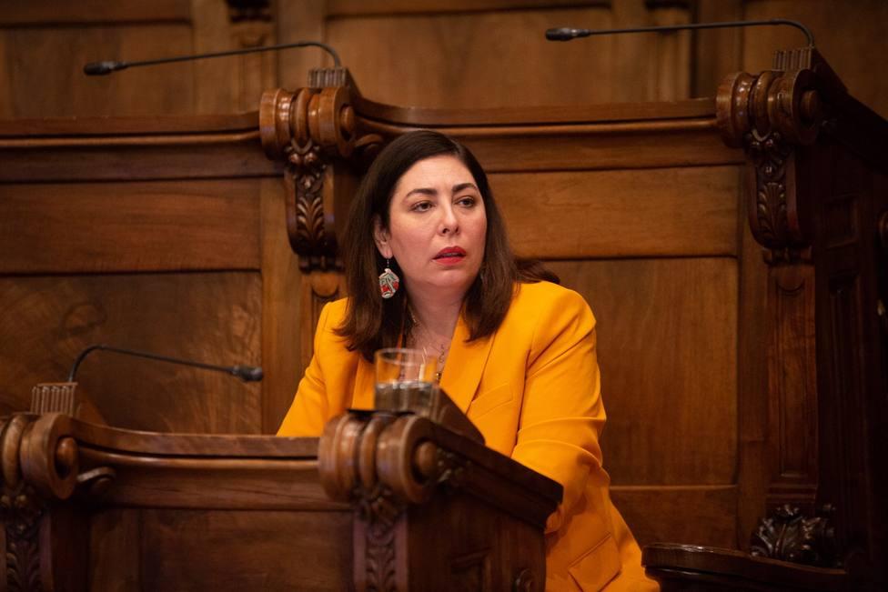Critican la reiterada discriminación que impulsa y practica el Gobierno municipal hacia el idioma
