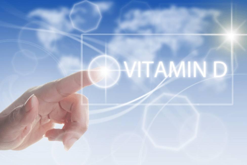Los nuevos estudios sobre la vitamina D como un método para combatir el covid