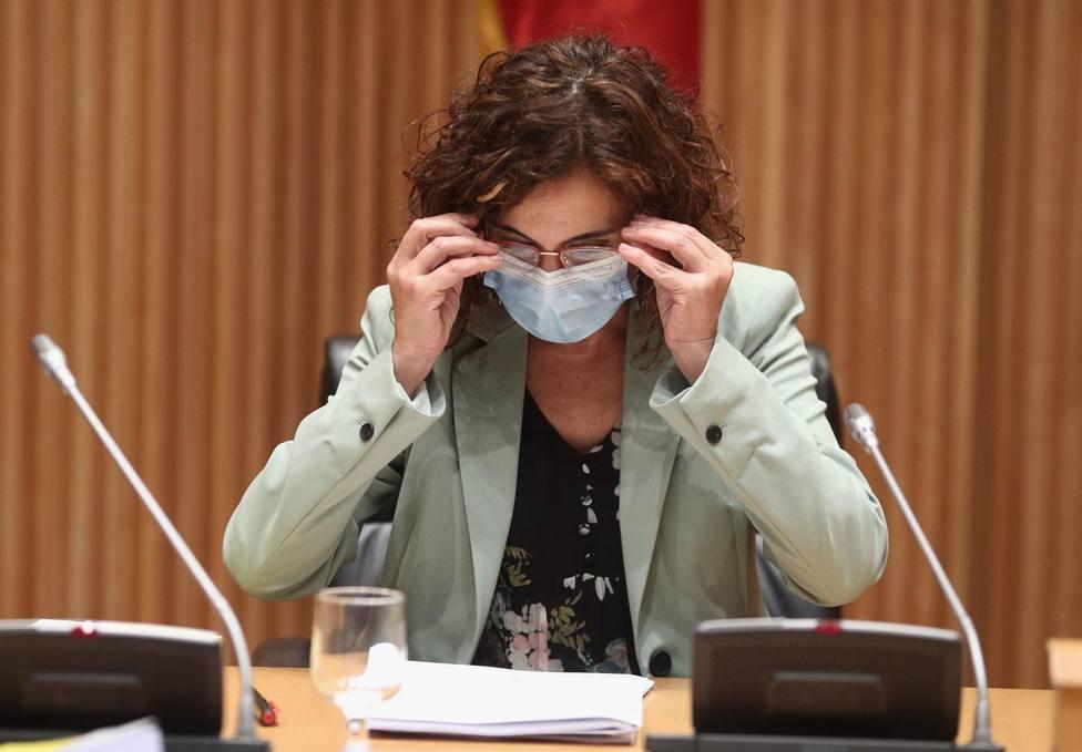 El Gobierno prevé una inversión en Castilla-La Mancha de 426 millones de euros