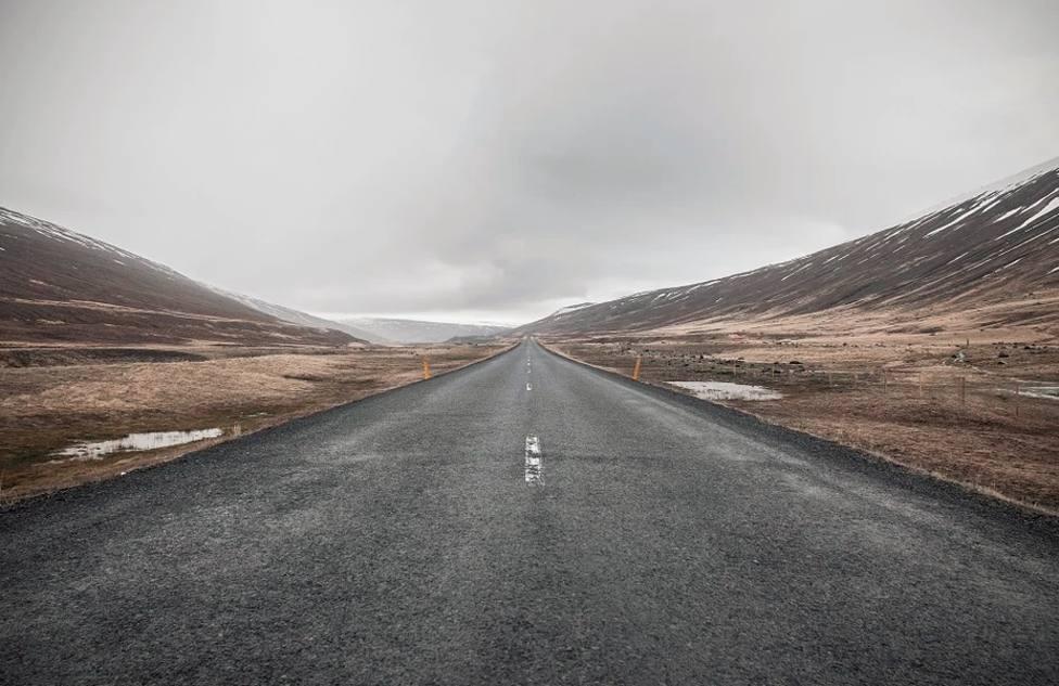 4 millones para el acondicionamiento de caminos rurales en ocho municipios de la Región