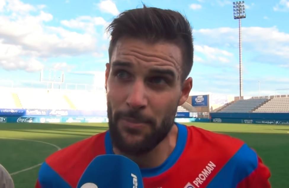 ¿Por qué no ha incorporado el Lorca FC un nuevo entrenador?