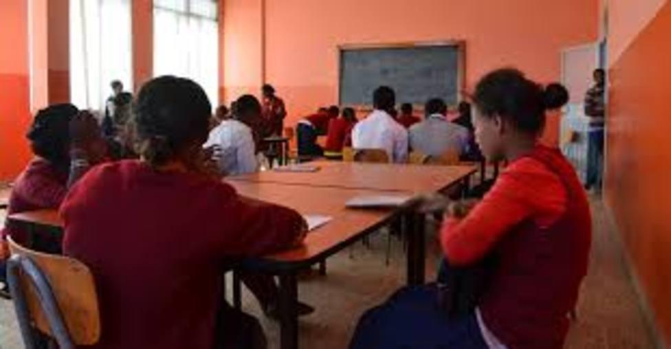 Centro Juvenil Don Bosco