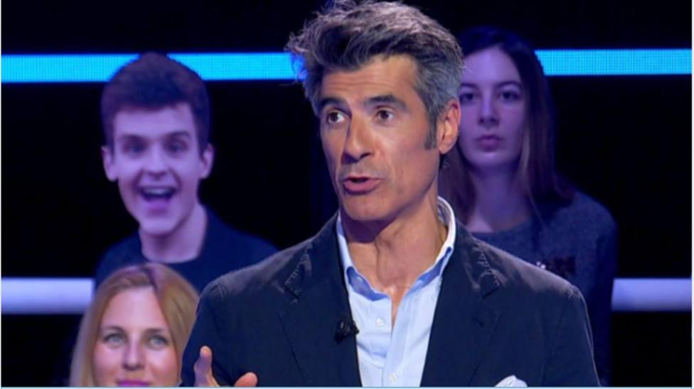 Las inéditas consecuencias que ha tenido para Jorge Fernández y Antena 3 los estragos de Filomena