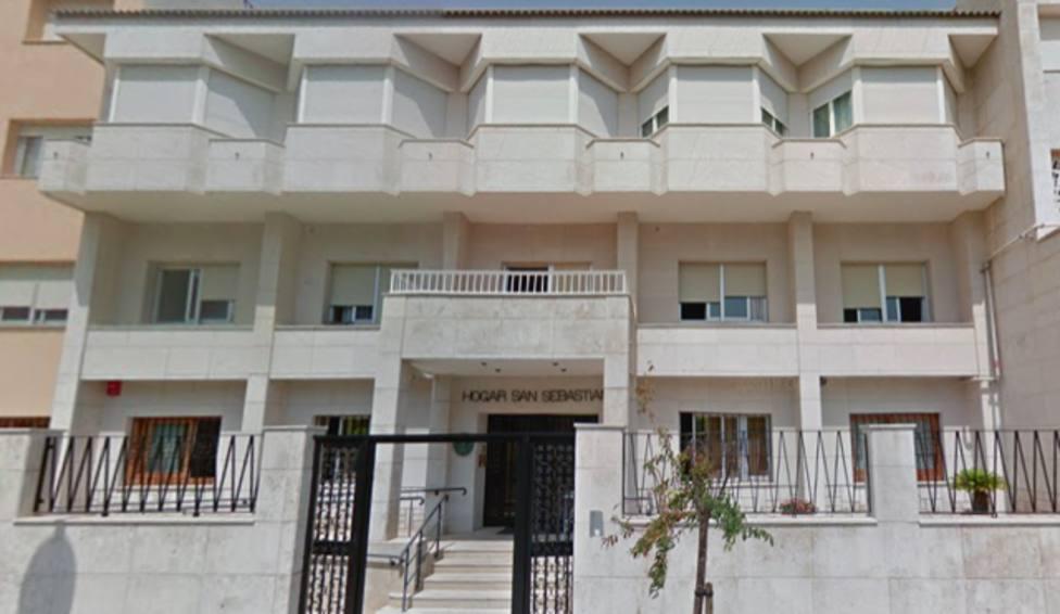 ctv-l8f-residencia