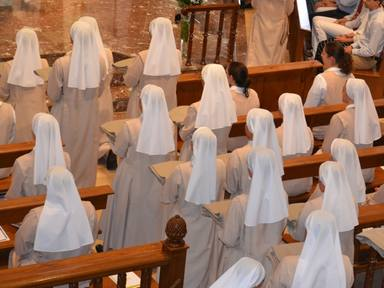 ctv-xuk-hijas-de-santa-maria