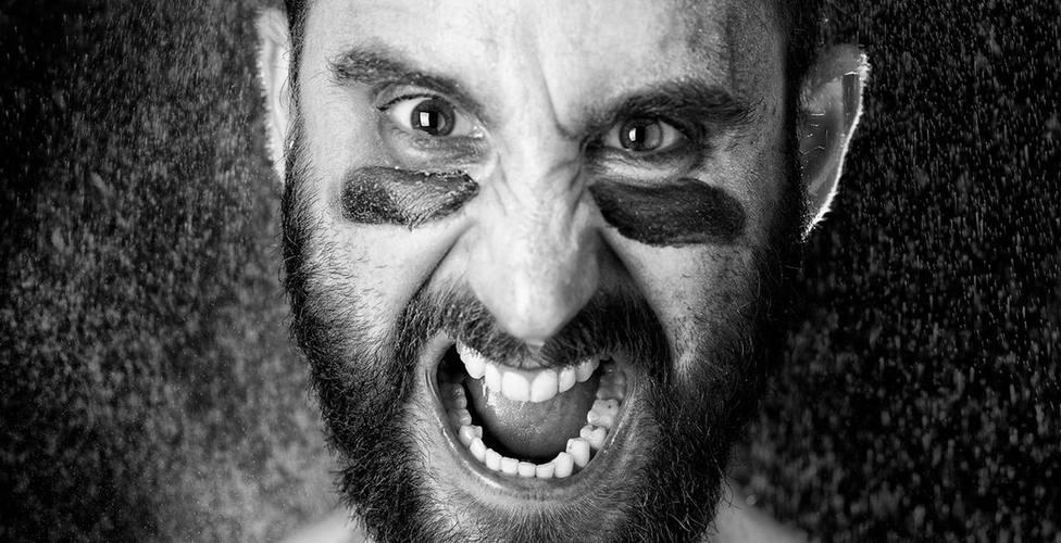 Dani Rovira estará en mayo en el Auditorio Maestro Padilla con el 'segundo asalto' de 'Odio'