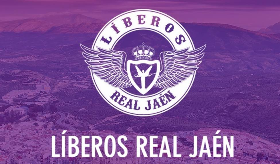 Líberos Real Jaén exige de nuevo la dimisión de Andrés Rodríguez como presidente del Real Jaén