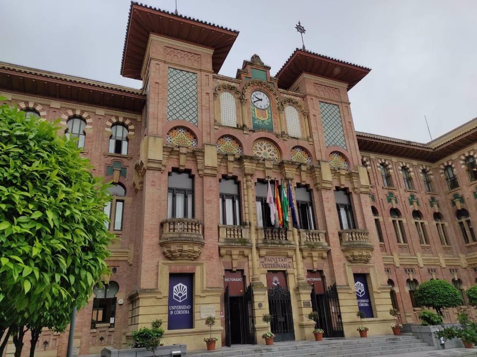Córdoba.- La Fundación CYD vuelve a situar a la UCO en posiciones de liderazgo en investigación y transferencia