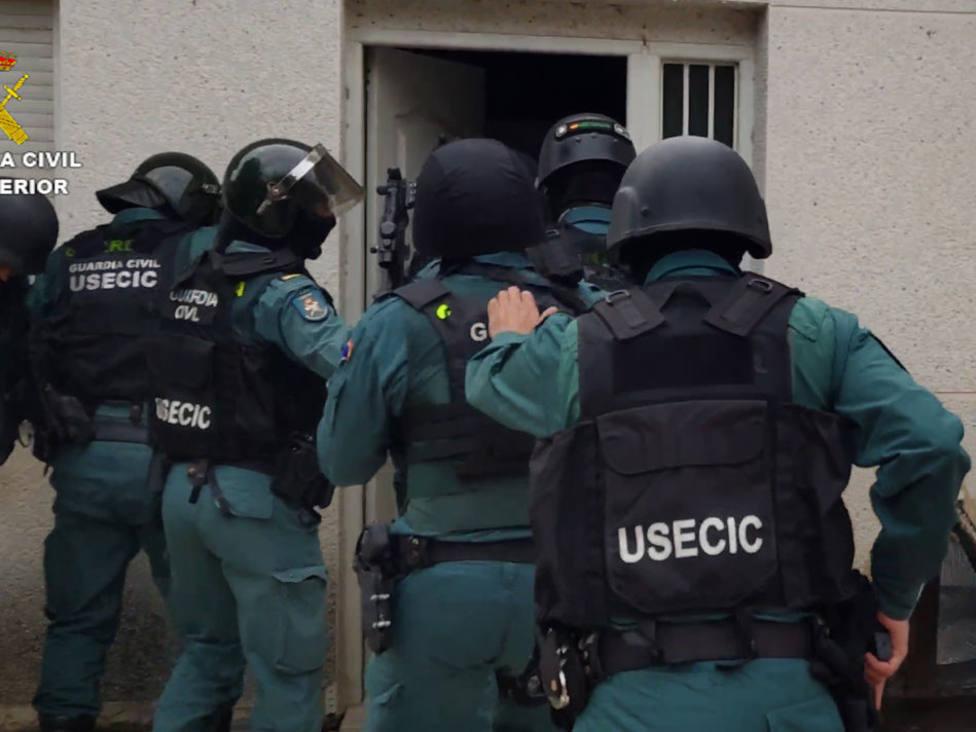ctv-wxr-operacion-monvilla-de-la-guardia-civil-13-949x712