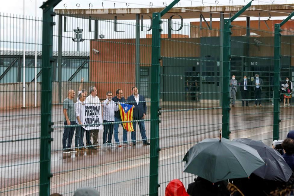 El Tribunal de Cuentas se convierte en el máximo obstáculo entre Moncloa y su plan con los independentistas