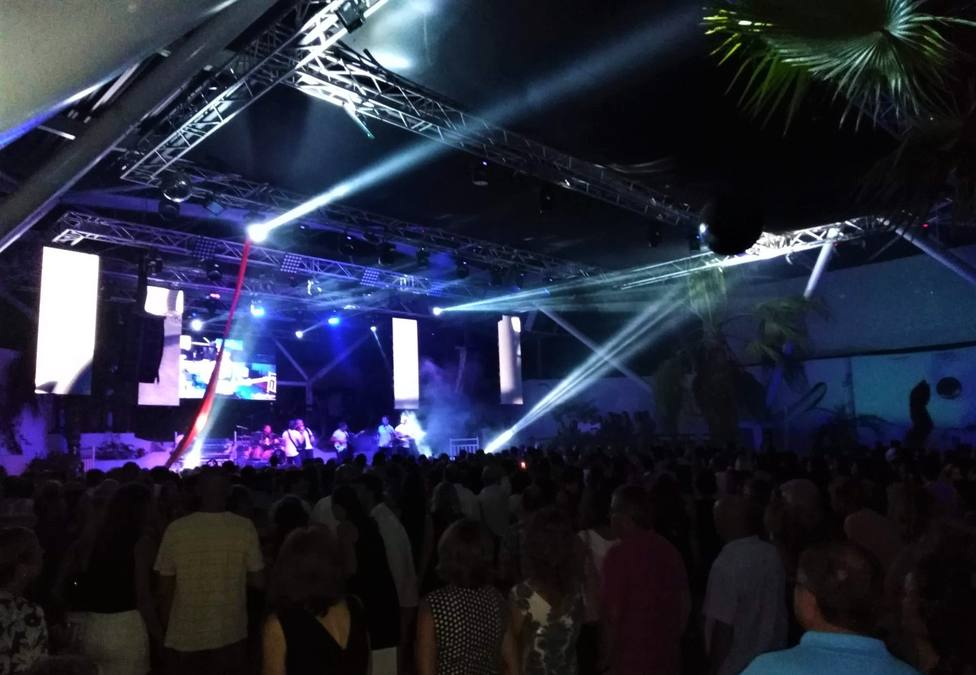 ctv-d3q-discoteca
