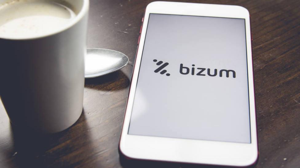 """La Seguridad Social lanza un aviso importante sobre los pagos con Bizum: """"Si recibes el mensaje, no lo abras"""""""
