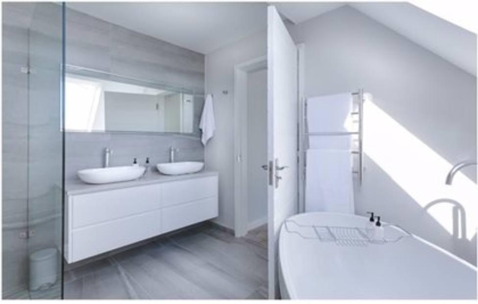 Ideas y consejos para reformar tu baño
