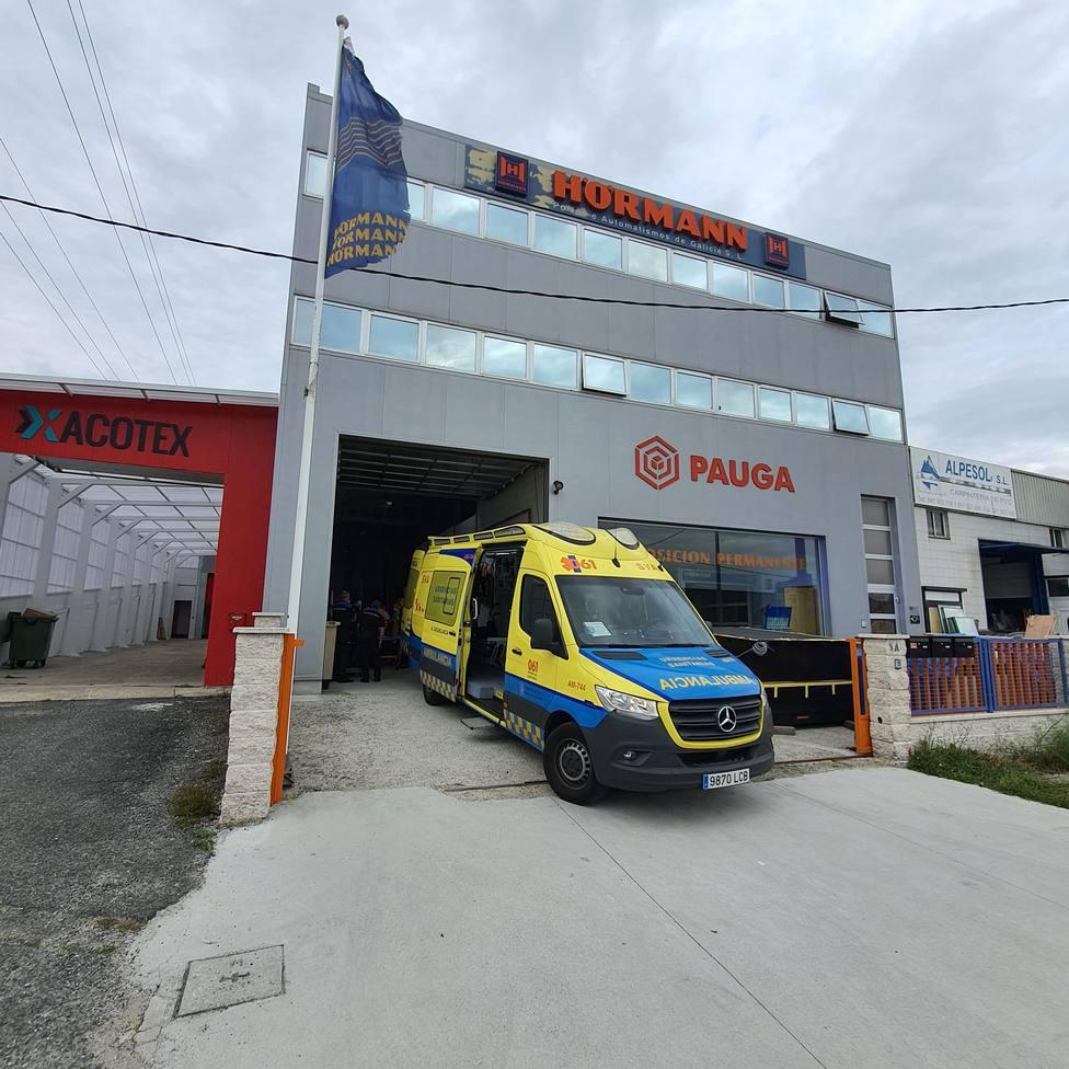 ctv-lch-ambulancia