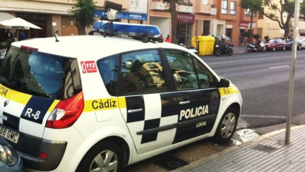 ctv-zpn-vehculo-policia-local-cdiz-