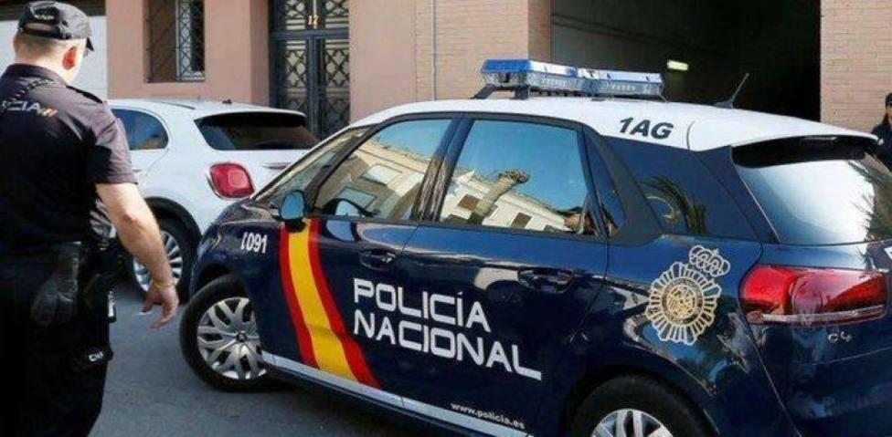 ctv-lnz-polica-nacional