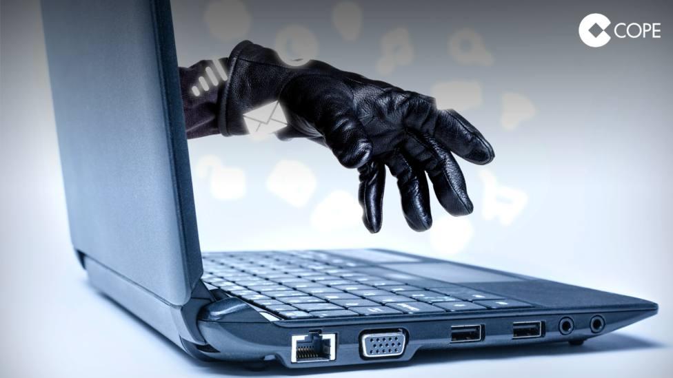 ctv-eh5-la-guardia-civil-implanta-en-palencia-el-equipo--de-prevencin-y-respuesta-contra-la-ciberdelincuencia