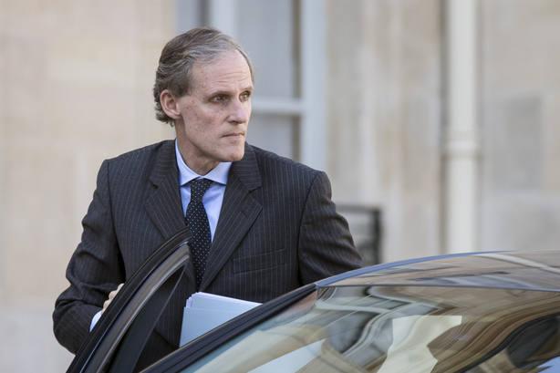 Italia convoca al embajador francés tras sus críticas por el Aquarius